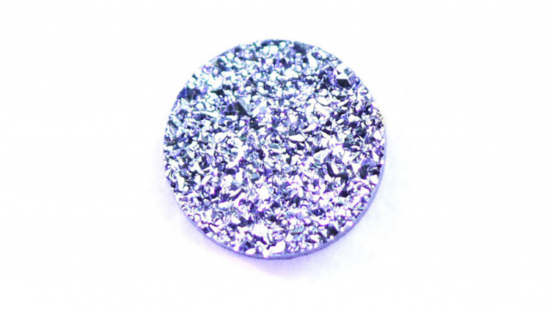 Osmium Diamond (7mm)