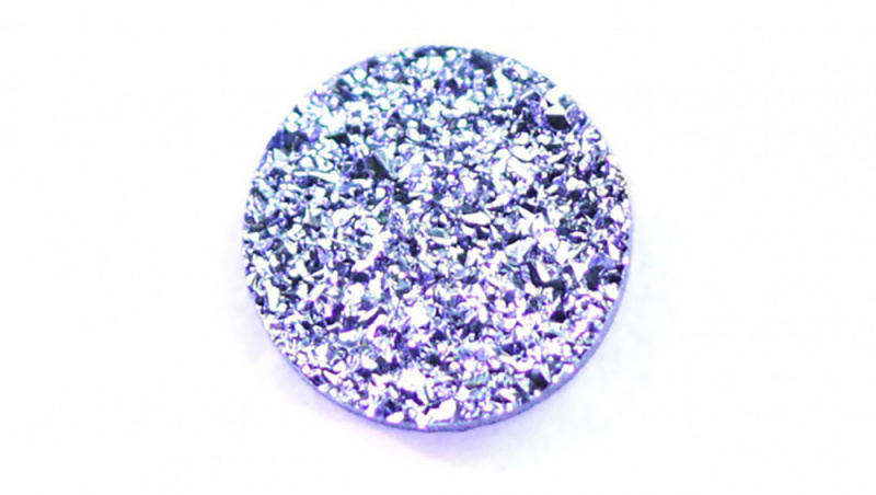 Osmium Diamond (8mm)